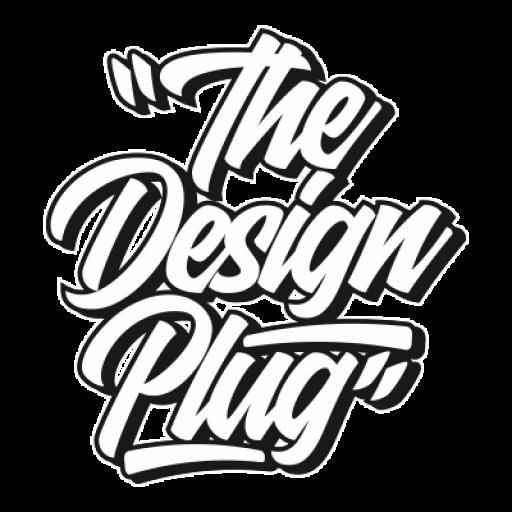 Design Plug Studio